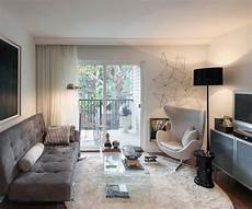 piccolo soggiorno arredare un piccolo soggiorno
