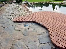 4 10 cm naturstein schiefer polygonalplatten stufen
