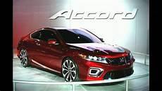 2020 honda accord coupe sedan 2020 honda accord review exterior and interior