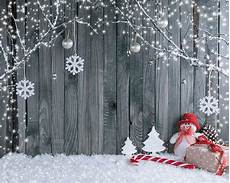 mohome polyster 7x5ft merry christmas backdrops wall photo background cute
