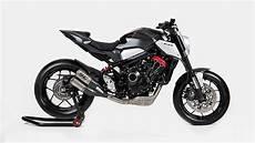Honda Neo Cafe Racer 650 honda neo sports caf 233 650 concept breaks cover bikesrepublic