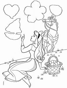 Malvorlagen Disney Xd Disney Xd Coloring Pages Coloring Home
