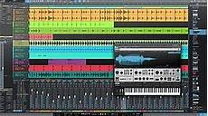 studio one software