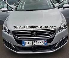 voiture radar embarqué radars embarqu 233 s calvados 14 radars automatiques photos