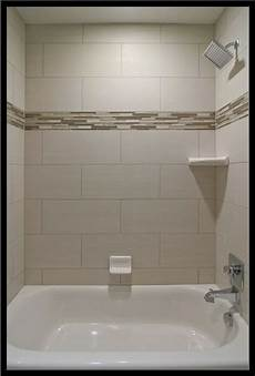 bathroom shower tub tile ideas pin by ellok network on home interior large tile bathroom bathroom tiles combination small