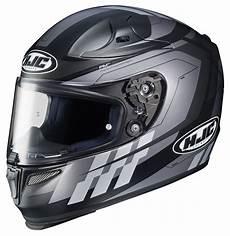 Hjc Rpha 10 Pro Cypher Helmet Revzilla