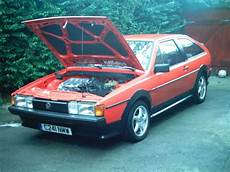 car owners manuals for sale 1986 volkswagen scirocco auto manual eggv8 1986 volkswagen scirocco specs photos modification info at cardomain