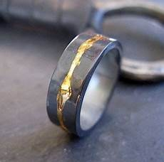 mens wedding band rustic mens wedding ring 8mm ring mens wedding rings unique wedding band mens