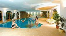 hotel fior di bosco hotel fior di bosco masen di giovo trentino