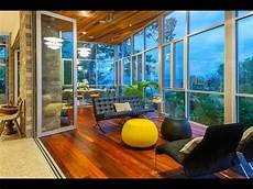 Wintergarten Ideen Gestaltung - 180 winter garden sunroom design ideas