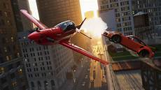 Reminder The Crew 2 Open Beta Begins Today On Ps4 Push