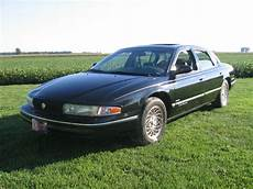 how to work on cars 1996 chrysler new yorker navigation system 1996 chrysler lhs pictures cargurus