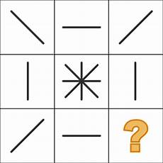 logical reasoning questions for high school students