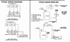 heat trace wiring diagram raychem heat trace wiring diagram