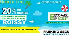 pin by roissy parking on parking roissy