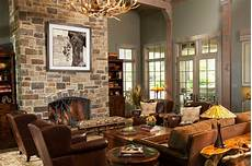 home decor furnishings rustic design services ant 232 ks home furnishings in dallas tx