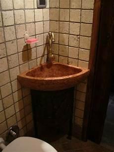 lavandino ad angolo per bagno top bagno roi graniti