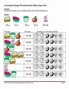 managing money worksheets uk 2807 17 best images about money on coins count and for