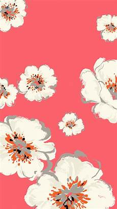 girly iphone wallpaper floral girly wallpapers for iphone 72 images