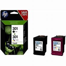 cartouche encre imprimante hp 301 n9j72ae cartouche imprimante hp sur ldlc