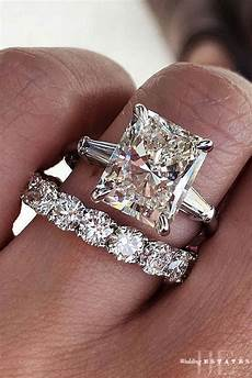 how to wear wedding and engagement rings how to wear your wedding engagement ring wedding estates