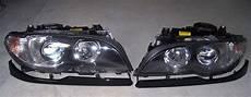 coupe facelift xenonscheinwerfer integrierte blinker