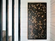 8 ways to use holiday string lights all year long hgtv s decorating design blog hgtv
