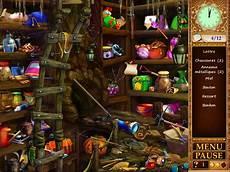 complets gratuits sur nouveaux jeux d objets cach 233 s gratuits en ligne en fran 231 ais