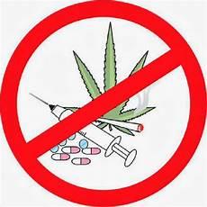 Alment Net Bahaya Narkoba Bagi Kesehatan Tubuh Manusia