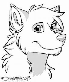 awesome wolf coloring pages awesome cartoon wolf images google search in 2019 cartoon wolf cartoon drawings cartoon