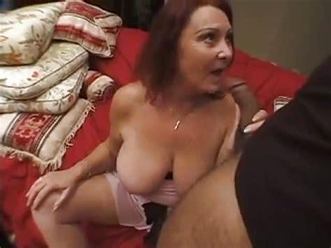 Mature Cinema Sex