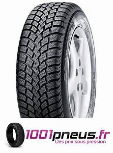 avis pneu nokian pneu nokian 225 55 r16 95v all weather 1001pneus fr