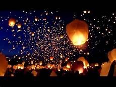 candele cinesi volanti lanterne volanti cinesi su doxbox it