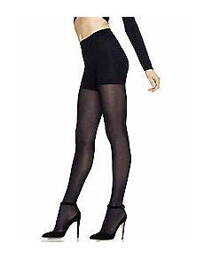 look ées 60 tights from hanes