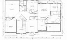 walkout basement house plans one story 17 one story walkout basement house plans that will make