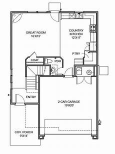 centex house plans centex homes cimarron floor plan floor plans how to