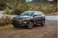 automobile air conditioning service 2012 jeep compass auto manual maintenance schedule for jeep compass openbay