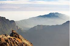 la palma the heavenly canary island you d never thought
