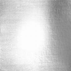 silver lights henny donovan motif