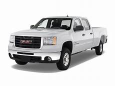 books on how cars work 2009 gmc sierra 1500 interior lighting 2009 gmc sierra reviews and rating motortrend