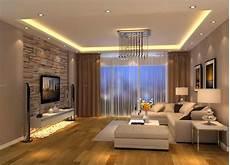 wohnzimmer modern braun modern living room brown design pinteres