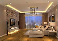 light filled contemporary living modern living room brown design living room designs