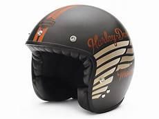harley davidson helm paxton 3 4 helmet ec 97203 14e seasonal goods house