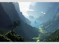 Dual Monitor wallpaper HD ·? Download free beautiful