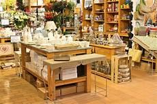 magasin de la table design en image
