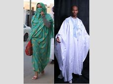 culture   Islamic republic of Mauritania