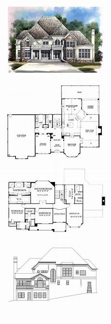 historic greek revival house plans 49 best greek revival house plans images on pinterest