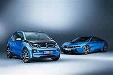 Bmw I 3 - bmw i3 gets up to 114 of range in usa in depth