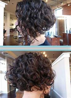 inverted bob haircut for curly hair 25 inverted bob haircuts bob hairstyles 2018 short hairstyles for women