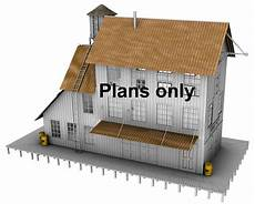 ho scale building plans ho scale building plans free printable n scale buildings free ho scale ho scale buildings